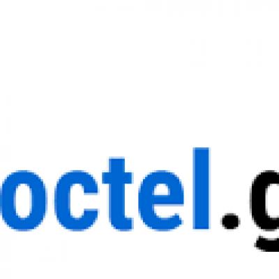 Logo bloctel