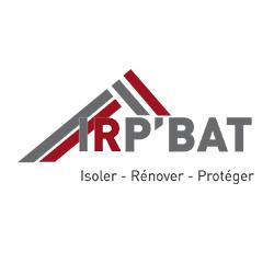Logo irpbat